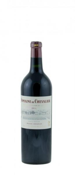 6715_2011_DomaineDeChevalier_Rouge