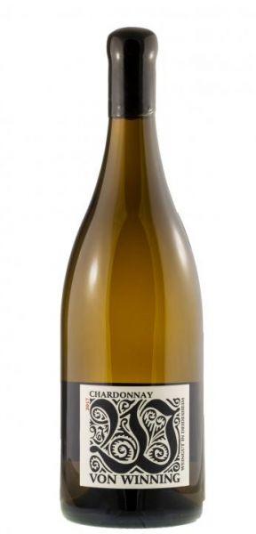 Chardonnay I Doppelmagnum (3,0l)