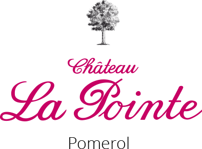 Chateau La Pointe