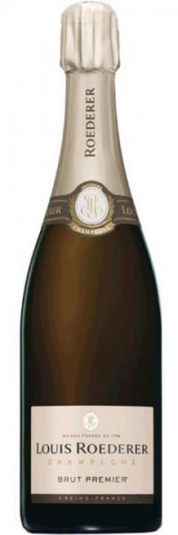 Louis-Roederer-Brut-Premier-Champagner