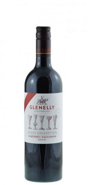 9661_Cabernet_Sauvignon_Glass_Collection_Glenelly_Estate