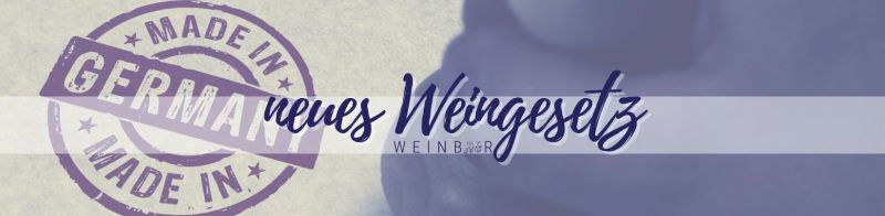neues-weingesetzt-julia-gloeckner-bundestag-rede