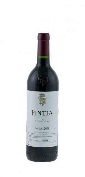 5900_2009-Pintia-Toro-D.O.