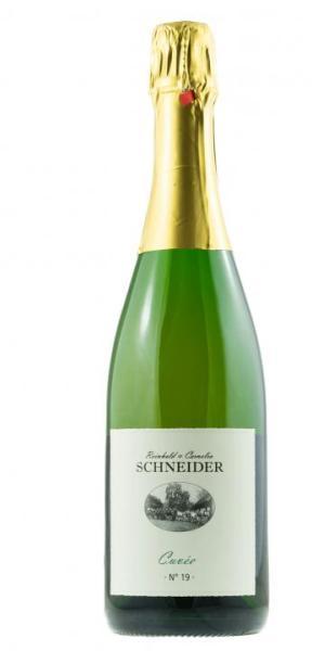 10523-Cuvee-N-19-Sekt-Reinhold-und-Cornelia-Schneider-Baden