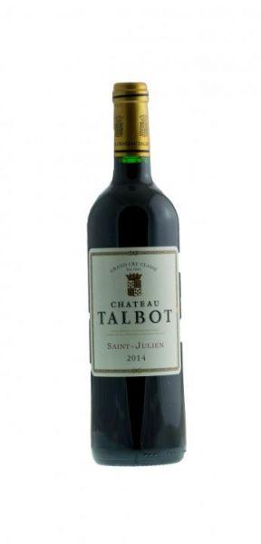 7664_2014_Château_Talbot