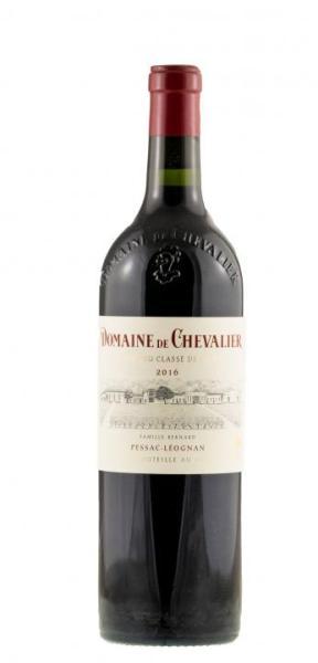9051_Domaine_de_Chevalier_Rouge_Pessac-Leognan_Domaine_de_Chevalier