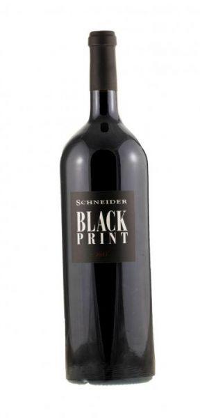9111_Black_Print_Magnum_1,5l_Schneider