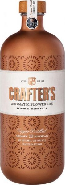 8463_crafter_s_aromatic_flower_gin_0_7_liter