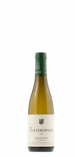 10549_2018_Malterdinger_Weisser_Burgunder_Chardonnay_Huber_0,375_Flasche