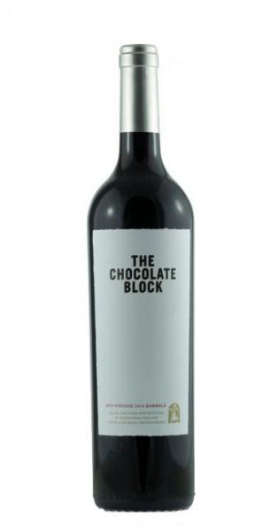11303_Chocolate_Block_Boekenhoutskloof_Winery_ROT
