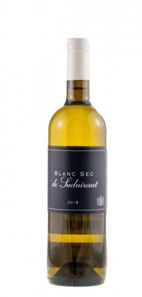 9149_Blanc_Sec_de_Suduiraut_Bordeaux_Blanc_Suduiraut