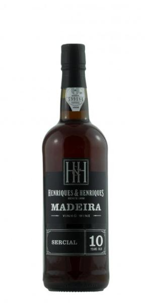 4514_Sercial_Finest_Dry_Madeira_10_Jahre_Henriques_Henriques_WEISSWEIN