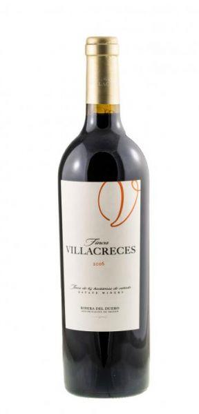 9742_Finca_Villacreces_Tinto_DO_Villacreces