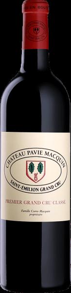 9293_Château_Pavie_Macquin_Subskription