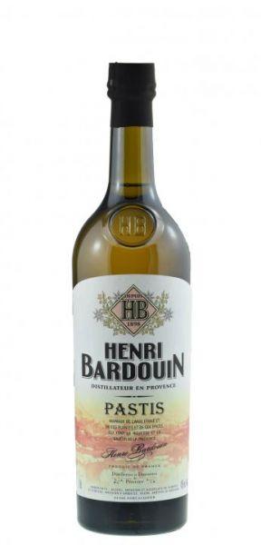 4431_Henri_Bardouin_Le_Pastis_Grand_Cru_in_GP_Distilleries_et_Domaines_de_Provence