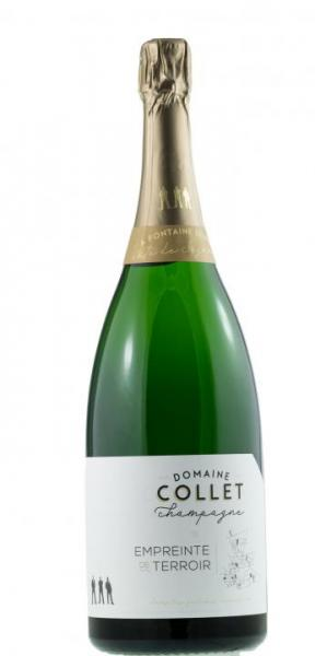 11536-Empreinte-de-Terroir-brut-Champagne-Rene-Collet-Jeroboam-3,0l)