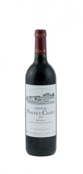7379_2003-Chateau-Pontet-Canet-Grand-Cru