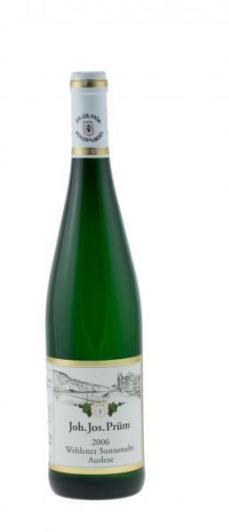 4318_2006_Riesling_WS_Auslese