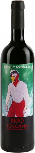 8976-2016-BRIO-TOSCANA-IGT-ROSSO-Castello-Romitorio