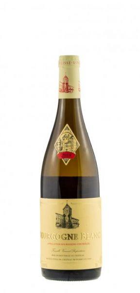 9386_Bourgogne_Blanc_Chateau_de_Fuisse