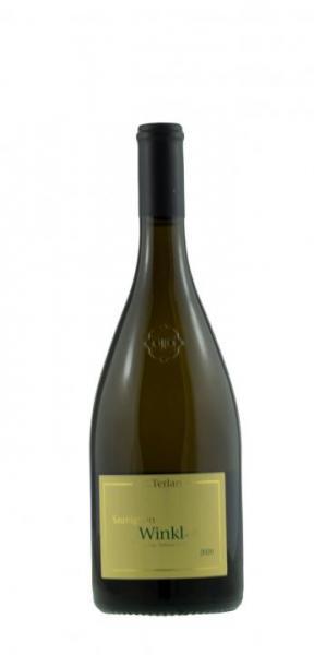 Winkl Sauvignon Blanc