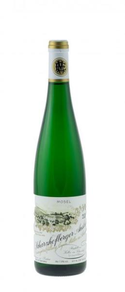 5408_2009_Riesling_Auslese