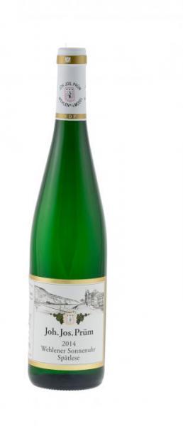 6770_2014-Wehlener-Sonnenuhr-Riesling-Spätlese