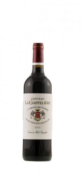 8587_Saint_Emilion_1er_Grand_Cru_Classe_Chateau_La_Gaffeliere