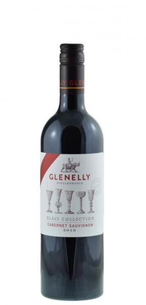 9661_Cabernet_Sauvignon_Glass_Collection_Glenelly_Estate