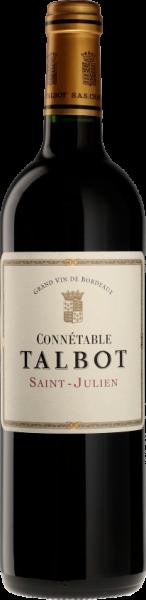 9291_Connetable_de_Talbot