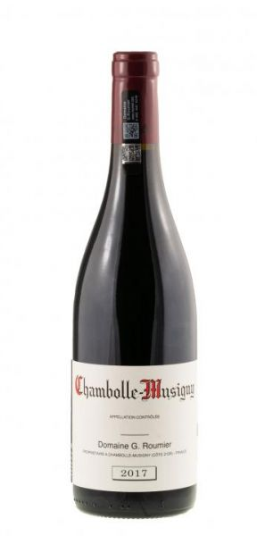 Chambolle-Musigny AOP
