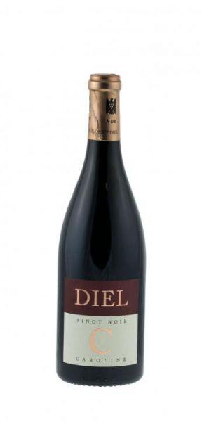 6971_2013-Pinot-Noir-CAROLINE