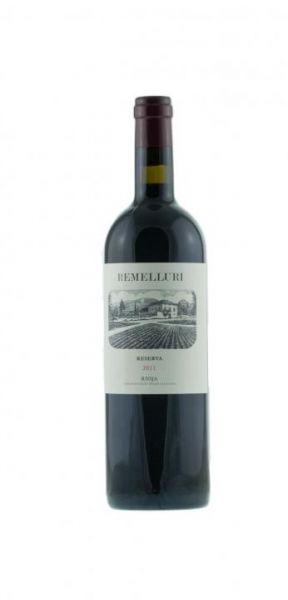 8631_2001_Remelluri-Reserva_Remelluri-Rioja