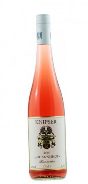 10935-2020-Rose-trocken-Johannishof-Weingut-Knipser