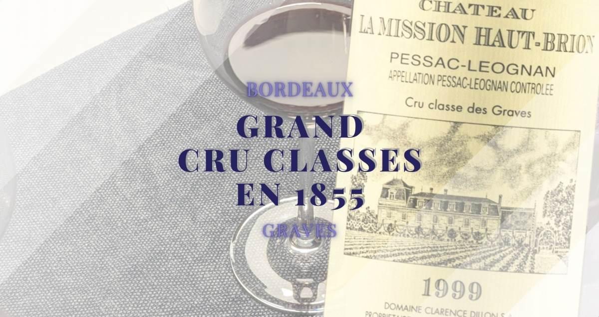 Top Weine aus der Weinregion Bordeaux