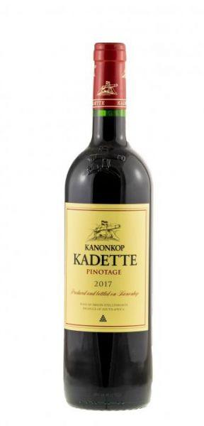 9256_Kanonkop_Kadette_Pinotage_Kanonkop