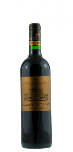 11206_Blason_D_Issan_Chateau_D_Issan_Rot