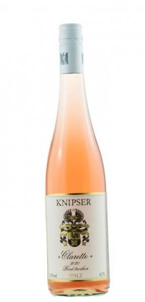 10933-2020-Rose-trocken-Clarette-Weingut-Knipser