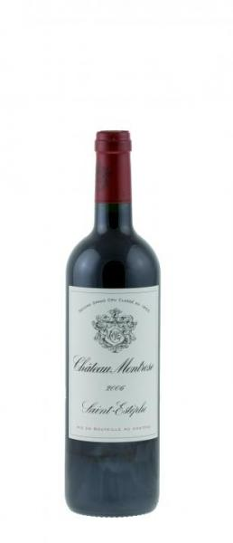 4918_2006_ChateauMontrose