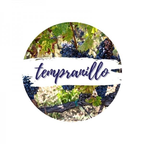 Tempranillo-Weine online kaufen