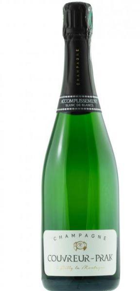 Accomplissement-Blanc-de-Blanc-Champagne-Couvreur-Prak