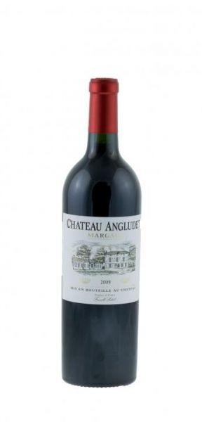 4075_2009-Château-Angludet