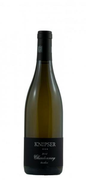 11221_Chardonnay_3_Knipser_Weiss