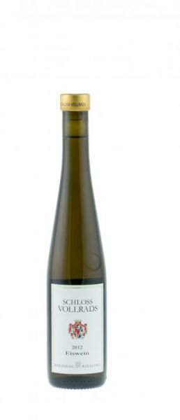 6156_2012_Riesling_Eiswein