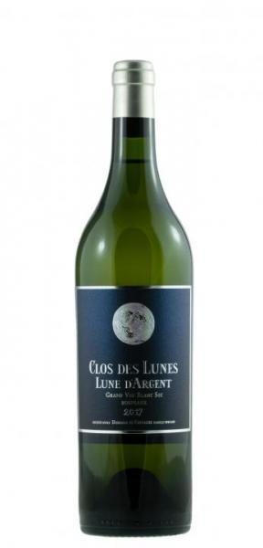 9578-2017-Clos-des-Lunes---Lune-d'Argent-GCC-Bordeaux-Blanc