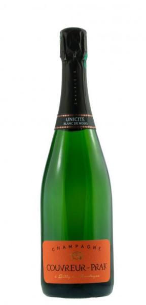 11018 Unicite-Blanc-de-Niors-Champagne-Couvreur-Prak