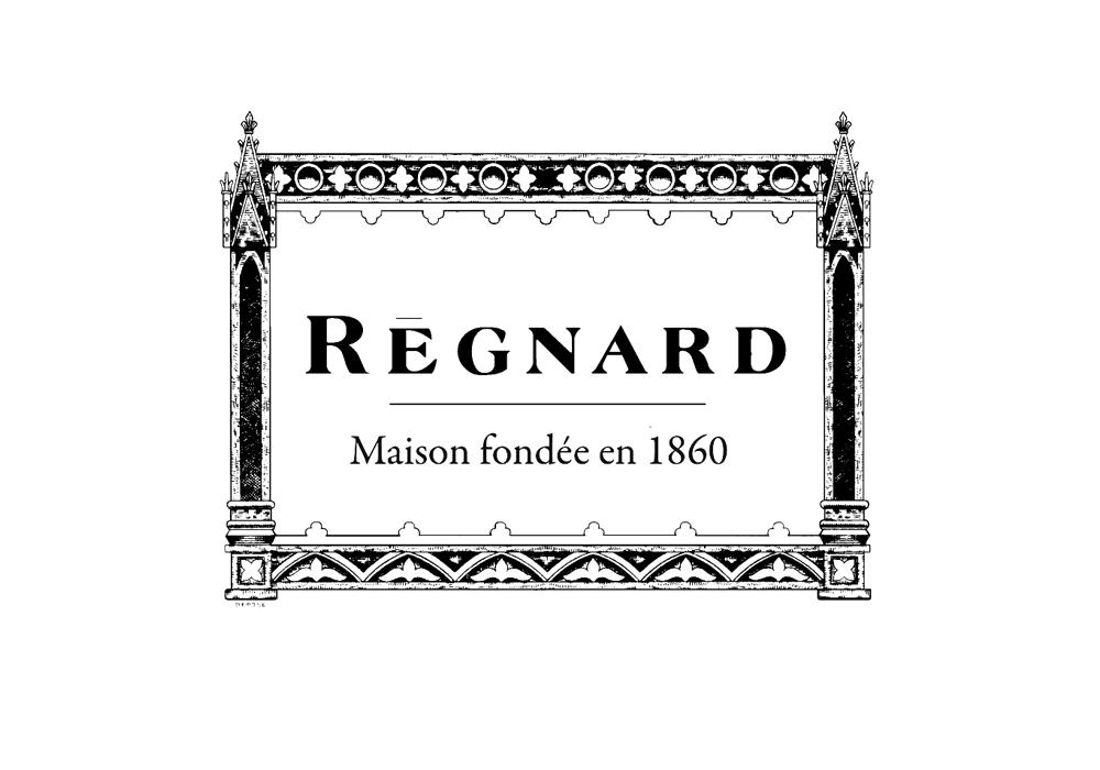 Domaine Regnard