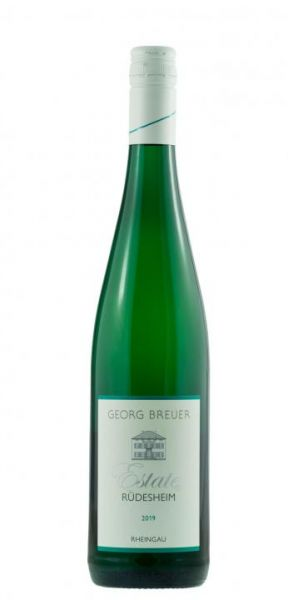 10974-2019-Estate-RuedesheimRiesling-QbA-Weingut-Georg-Breuer