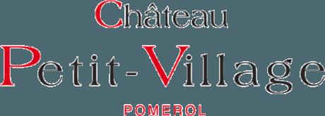 Chateau Petit Village