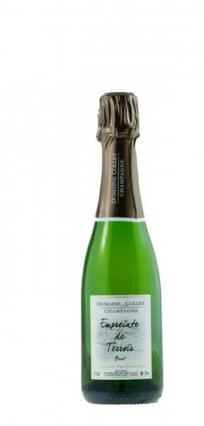 10939-Empreinte-de-Terroir-brut-Champagne-Rene-Collet-0,375l